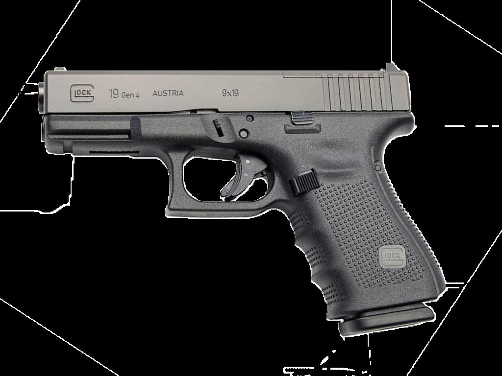 Glock.19.Tondi_.Lasketiir-1024x768